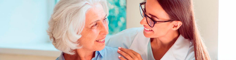 Acorn Care Services